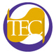 TEC Awards Logo