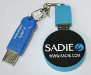 SADiE6 Dongle